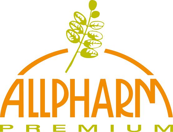 ALL-Premium