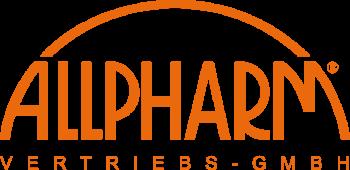 Allpharm